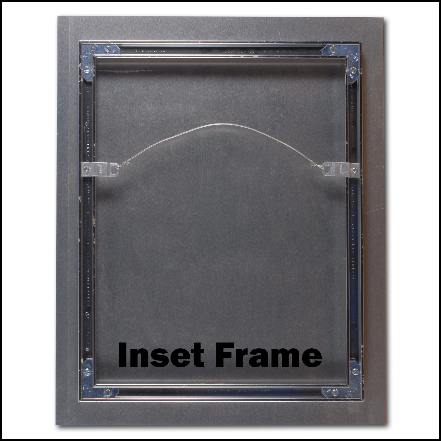 InsetFrame